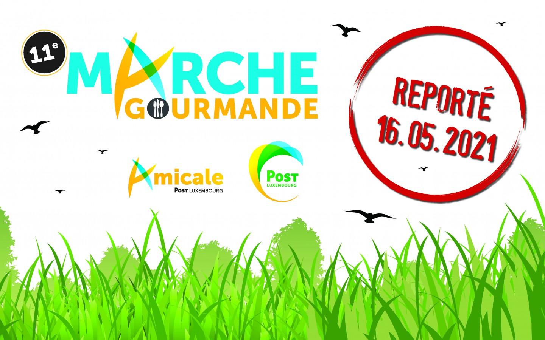 Banner_marche_gourmande_REPORTE